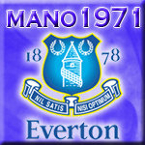 mano1971's avatar