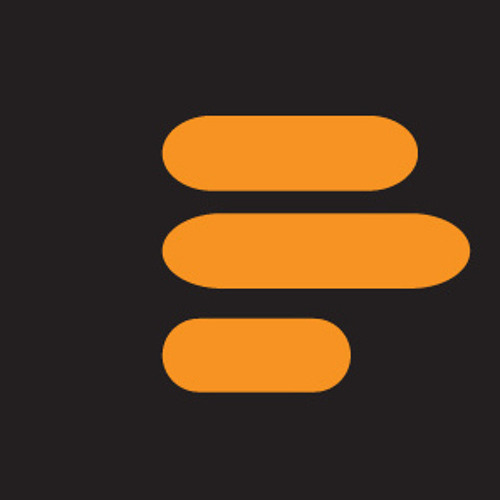 eventfactor's avatar