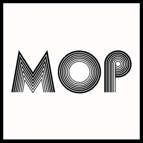MOP's avatar