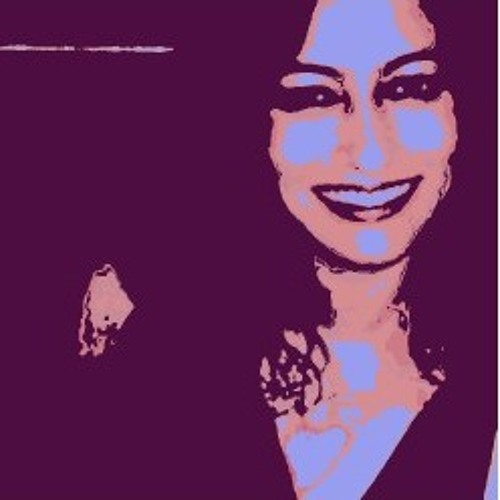 Mizz Diamanya's avatar