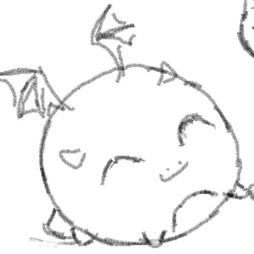 Pudgekip's avatar
