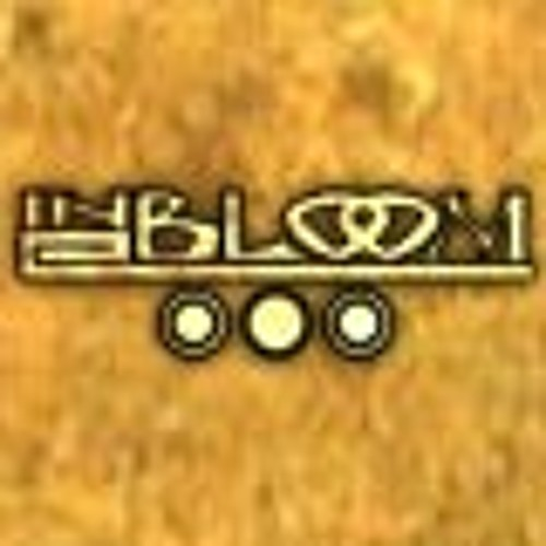 theinbloom's avatar