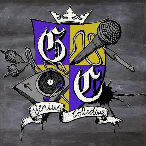 geniuscollective's avatar
