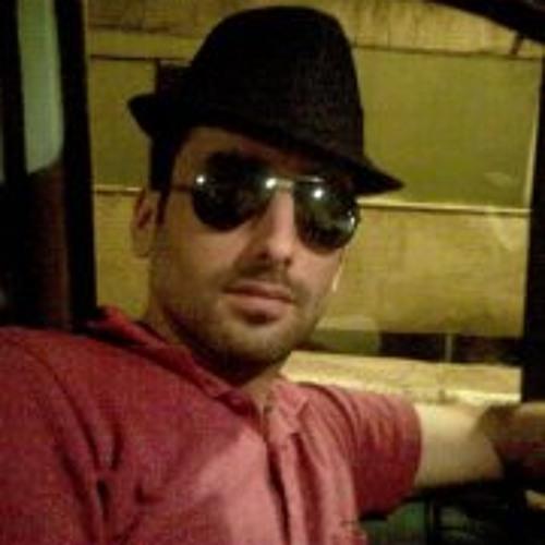 hayrullahKarabal's avatar