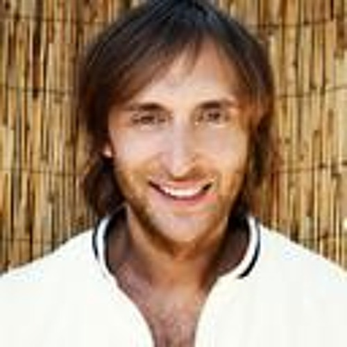 David Guetta Dj's avatar