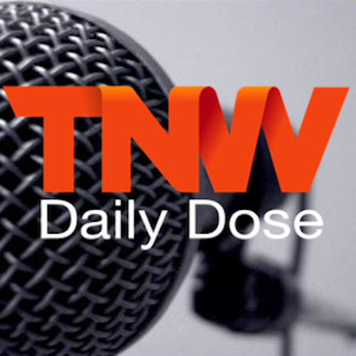 TNW Daily Dose's avatar