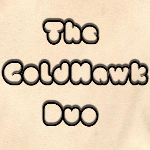 TheGoldhawkDuo's avatar