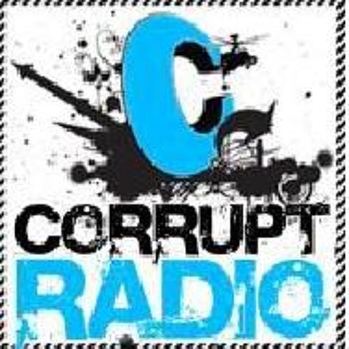 Corrupt Radio's avatar