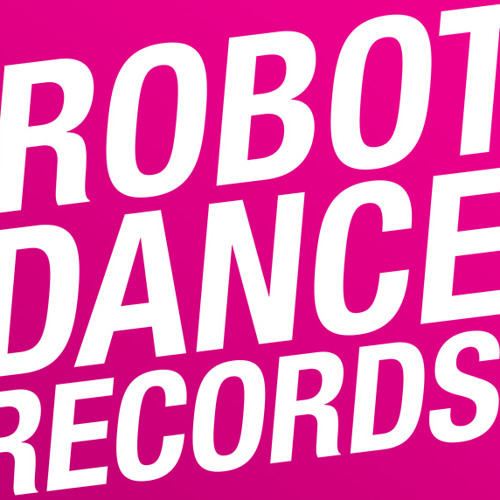 Robot Dance Records's avatar