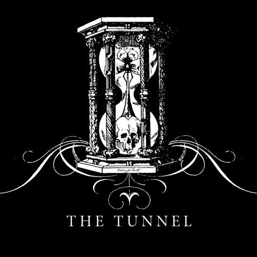 The Tunnel (SF)'s avatar
