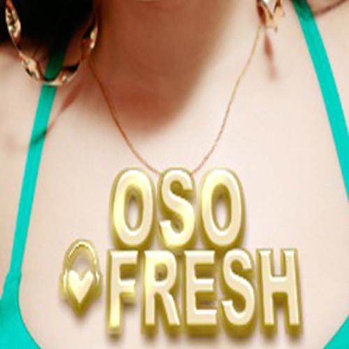 OSO Fresh's avatar