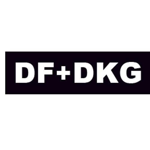 [DF+DKG]'s avatar