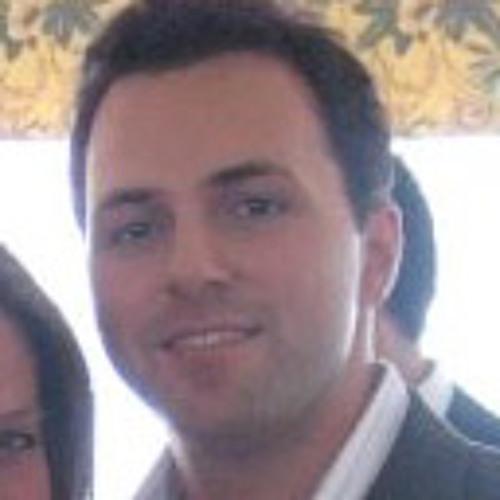 RodB's avatar