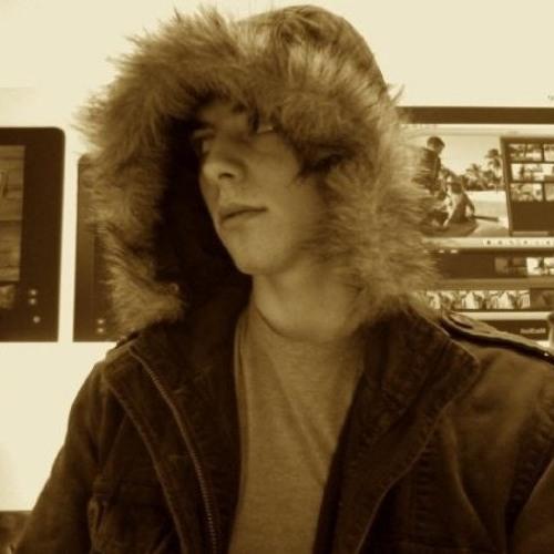 noshoes90's avatar