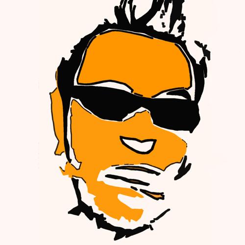 Richie Rich STL's avatar