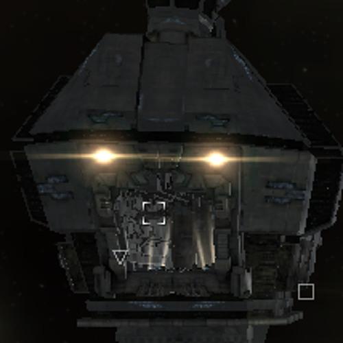 GenralCody's avatar