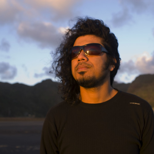 papon's avatar