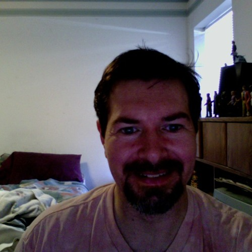 DrWhoIV's avatar