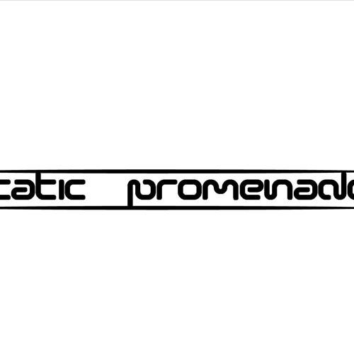 Static Promenade's avatar