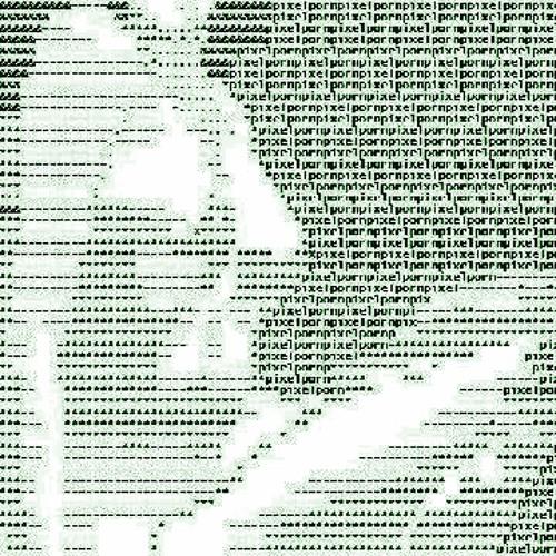 .pixel.porn.'s avatar