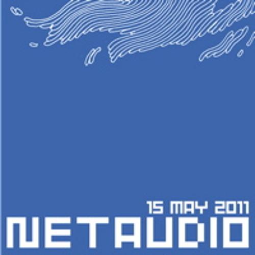 NetaudioLondon's avatar