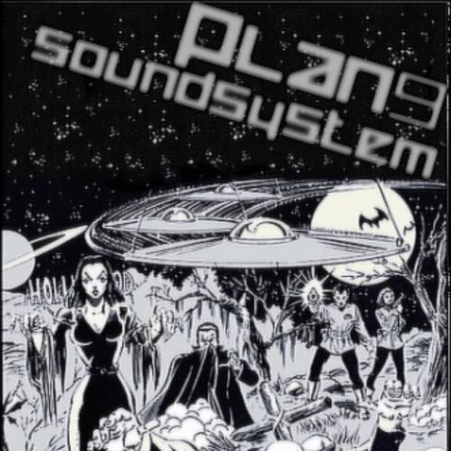 Plan9SoundSystem's avatar