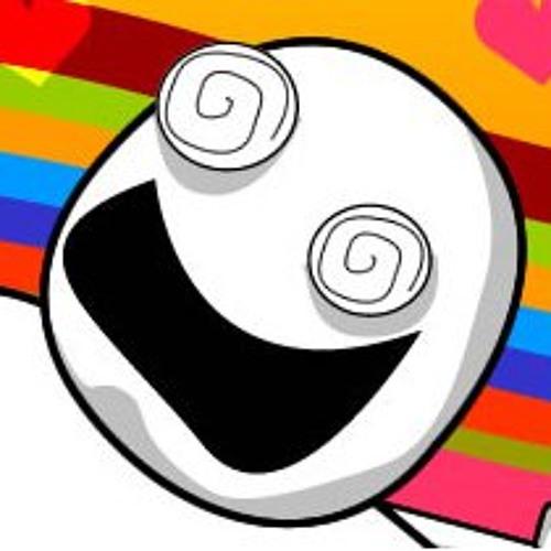 musicator's avatar
