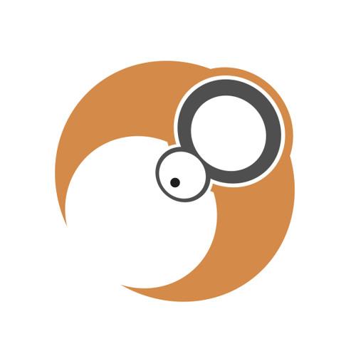 groovelineradio's avatar