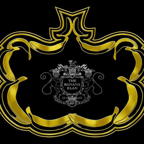 Banana Klan Soundsystem's avatar