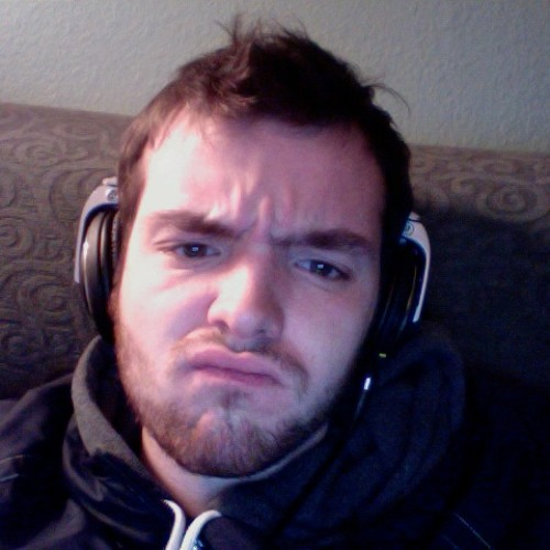 sometimesdylan's avatar