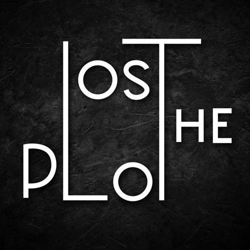 LostThePlot's avatar
