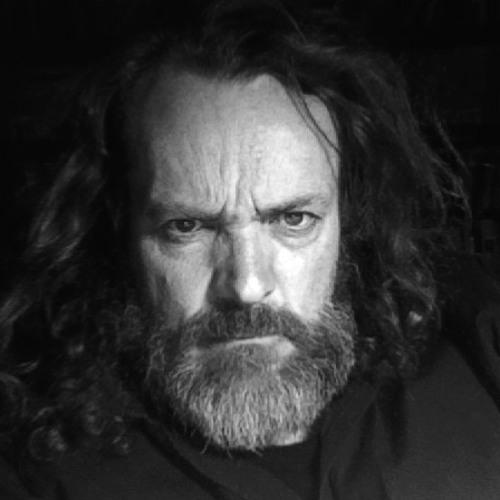 BertramDh's avatar