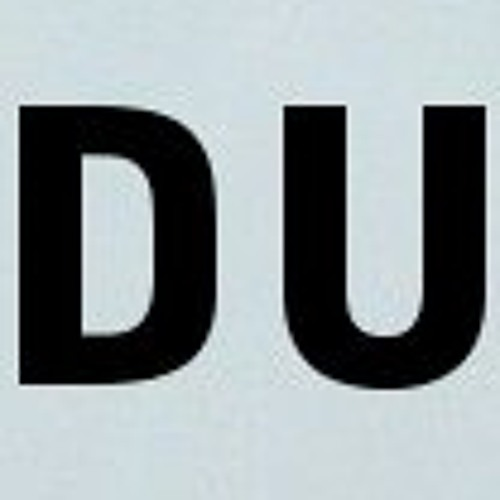 duvalmc's avatar