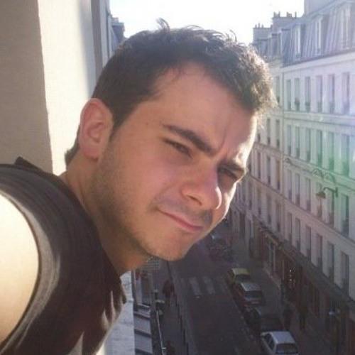 Seargee's avatar