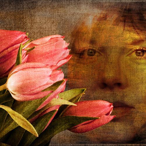 Lena Lannergren's avatar