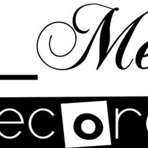Ma_Melody Records's avatar
