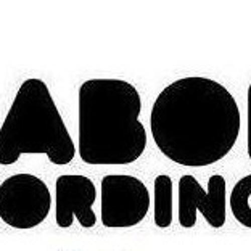 Frabon Recordings's avatar