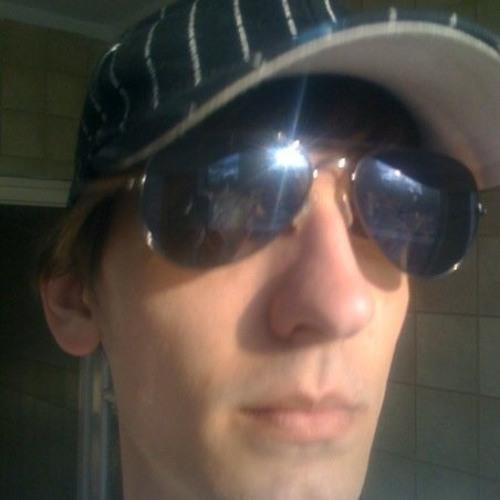 stenza's avatar