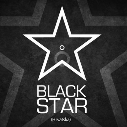 Black Star Records's avatar