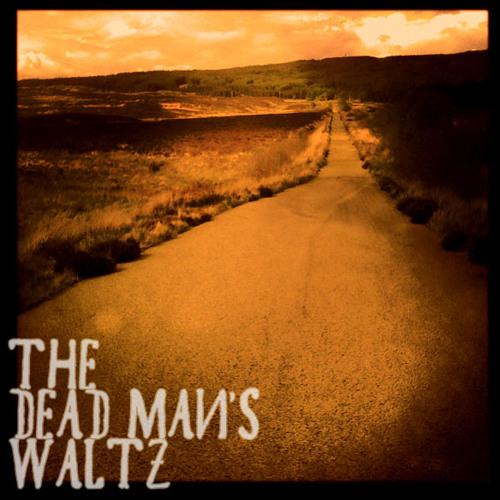 the Dead Man's Waltz's avatar