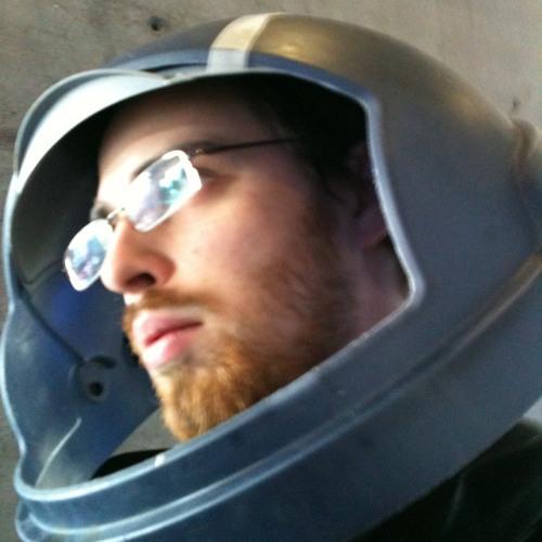 sirqueue's avatar