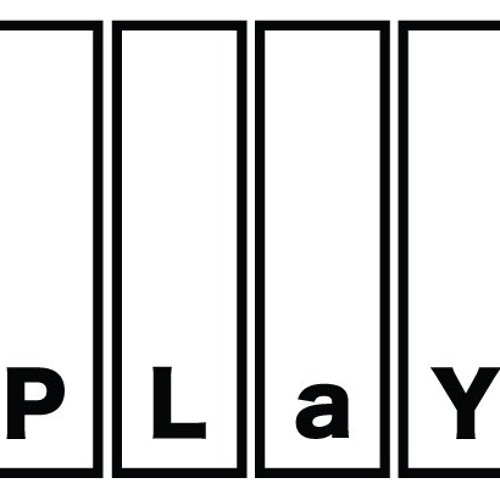 sometimesweplay's avatar
