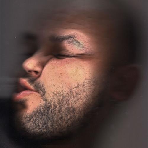 ZENiC's avatar