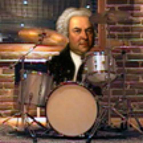Bach's Trip Voice's avatar