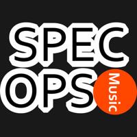 SPECOPS Music