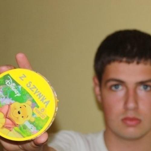 Marius Veta's avatar