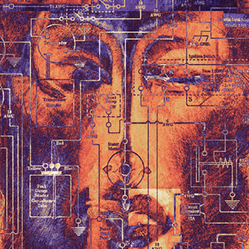 Elemental Theory's avatar