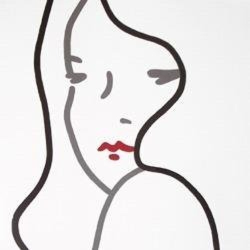Gina Session's avatar