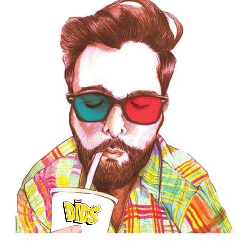 Dids's avatar
