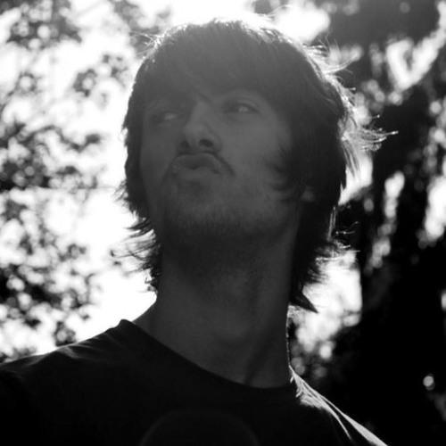 jackoooo01's avatar